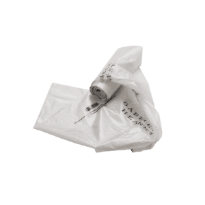 Simply Stem TIPA Compostable Garment Covers