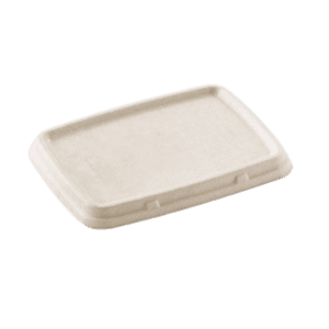 Pulp Lid for Pulp Tray